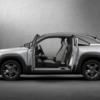 MX-30が「ワールドカーデザインオブザイヤーTOP3」に選出されました!