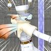 【DQX】プレイベスタッフは楽しい!