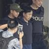 北朝鮮国籍の男、証拠不十分で釈放…正男氏殺害
