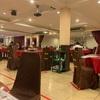 コタキナバルで有名な点心を食べました!〜New WK Restaurant(新旺角中餐点心)〜