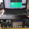 mcHF QRP Transceiver製作(38)