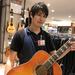 スタッフ加藤・丸山によるギター調整会を6/30(土)に開催致します。