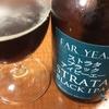 98 STRATA BLACK IPA / FAR YEAST