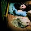 雪降る夜の血の幻想〜映画『ぼくのエリ 200歳の少女』
