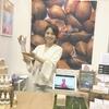 界面活性剤不使用なのにオイル入り!?九州ビューティーアワード最高賞を受賞した佐賀県・唐津市加唐島の椿油配合の化粧水。