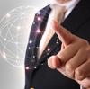 <3647>ジースリーホールディングスの将来性と予想株価