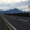2019.11.22 西日本日本海沿岸と九州一周(自転車日本一周97日目)