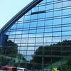 太宰府で文化財探訪の博物館めぐり