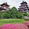京都一周トレイル東山(伏見稲荷~粟田神社)