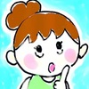 """【断捨離】金子由紀子さんの""""持たない暮らし""""を読みました③"""