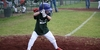 野球少年は「4番・エース」を狙うべし ~野球離れ問題について~
