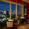 ザ・プリンスパークタワー東京 プレミアムクラブラウンジの様子を紹介!口コミの評判が高いティータイムやカクテルタイムも解説します!