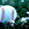 草野球でホームランを打つためのバッティングとは?