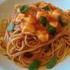 【武蔵村山イオン・レストラン】EAT ALIA(イータリア)はファミレスじゃなかった!・・・のお話。