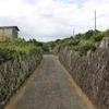 No.15⌒★小田原城を見下ろす一夜城