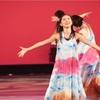 ダンスの上達に必要な6つの要素