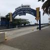 【旅行記・費用公開】2018.9ラスベガス5日間の旅⑩ 早朝のサンタモニカビーチから帰国まで