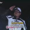 レペゼンNGT!【フリースタイルダンジョン season3 REC4-1 20170214】