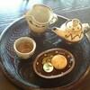 岩茶房丹波ことり 兵庫篠山市 中国茶専門店