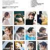 大阪アジアン映画祭でタイ映画「ダイ・トゥモロー」を観る