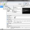 Windows 7にVirtualBox 5.2.12を入れてUbuntu 18.04を入れる(2018/07) 後編
