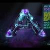 【ARK Survival Evolved】新マップ Aberration(アベレーション)攻略情報【PC/Steam版】