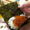 寿司をつくろう(寄稿:小林銅蟲)