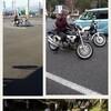 オッサンのバイク生活日記(136)