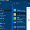 【mBaaS】Azure Mobile AppsでiOSアプリを作ってみたかった