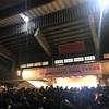 アイカツ!ミュージックフェスタ in アイカツ武道館!【day2】2018年2月28日(水)私たちのエピソード ソロ