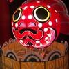 【ひとり旅】星野リゾート青森屋①ねぷた&金魚の幻想的風景。