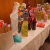 クリスマスパーティー2013