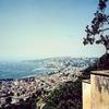 南イタリア旅「ナポリのすべてをぐるっと」