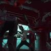 【チェンソーマン ANIME】ポチタは蠅の王ベルゼブブを食べた
