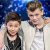 Bars and Melody の Breathe 和訳