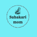 SUHAKARI WEBSITE