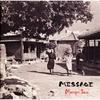 Message / MONGOL800 (2001 FLAC)
