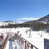 長野 富士見町に住むとスキー場利用がお得
