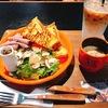 【大阪・本町】うつぼ公園近くにあるMUC COFFEE ROASTERSが店内がおしゃれでQOL爆上がり間違えなし!