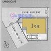鶴ヶ島市上広谷新築一戸建て建売分譲物件|鶴ヶ島駅6分|愛和住販|買取・下取りOK