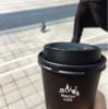 僕は希薄な人間関係が好きだ | 100倍に薄めたコーヒーの話