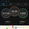 【速報】飛騨高山ウルトラマラソン2019
