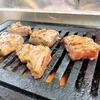 『西成ホルモン酒場 ToRi坊主』西成 - 西成でトップな最強CP店でモーニング焼き肉 -