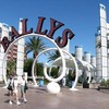 【ラスベガス】バリーズ・ホテルに宿泊体験!モーテルからホテルへ移動