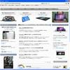 WebKitのビルドが出来た(for Windows)
