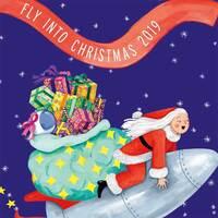 クリスマス限定 バス&ボディケアコレクション 3つのジューシーな香り♡あなたはどれにする?