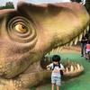 子連れで1泊2日、福井恐竜博物館を満喫できるお勧めコース(後編)