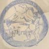 食べログ高評価 武蔵小山のラ・トリプレッタ (La TRIPLETTA)のランチはお得なピザタイム