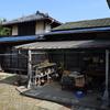 空き家再生プロジェクト【DIY1】 ~現状把握、そして優先は屋根工事~