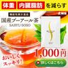 国産ダイエットプーアール茶【茶流痩々】「荒畑園」(14-0324)